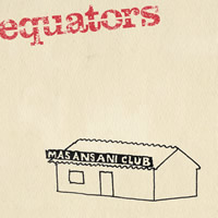 Masansani Club - equators