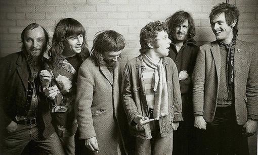 Ian Dury Charlie Hart And Kilburn And The High Roads