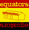 Equators Masansani Club